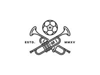 Le foot et la musique