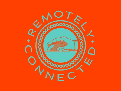 Remotely Connected