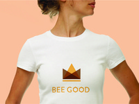 Bee Good
