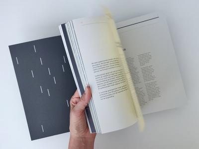 Book design - The importance of culture & sport in prison
