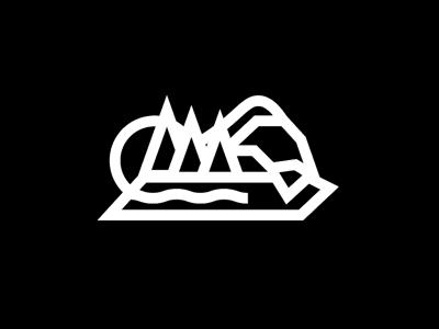 Bonn Germany lines bonn logo city