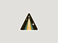 Fun/ Shuttle logo