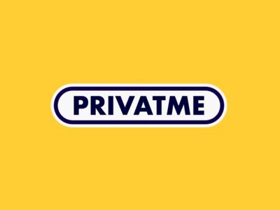 German office branding germany me private office sticker logo
