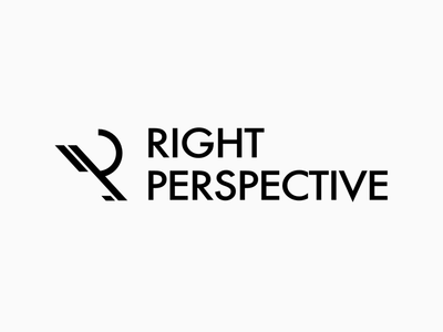 Right Perspective