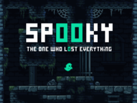 Spooky - The Game