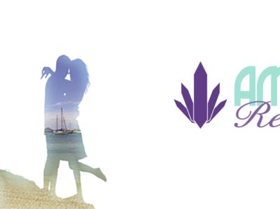 Logo Design vector logo color design graphics