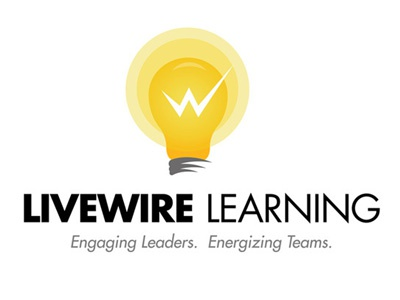 Livewire Learning