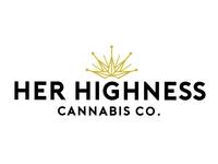 Her Highness Final Logo