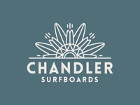 Chandler Surfboards