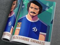 Dinamo tbilisi _2