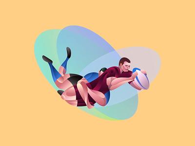 Georgian Rugby_2