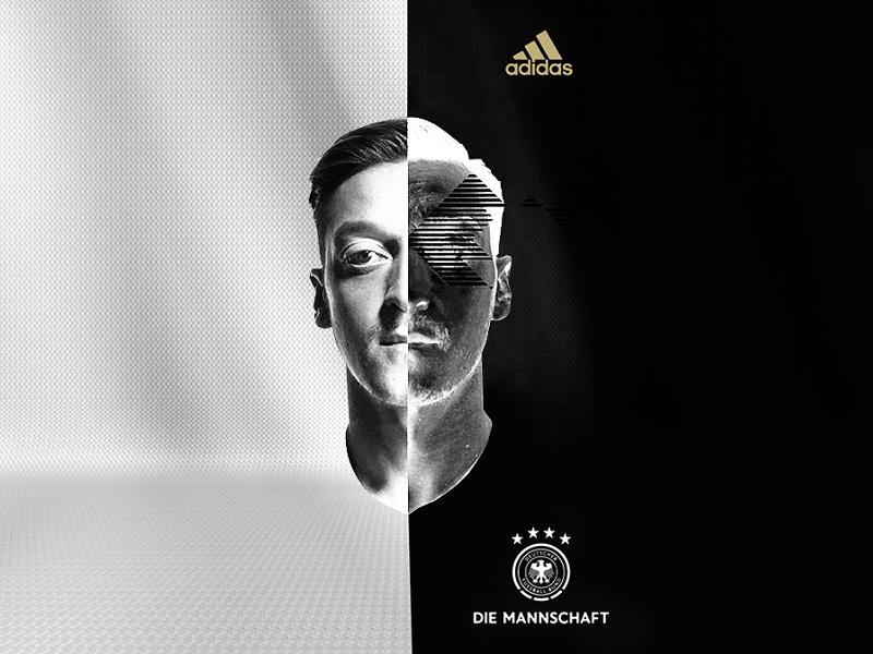 adidas football | Jersey Mobile Game gamification mobile game motion design animation football adidas webgl playcanvas 3d