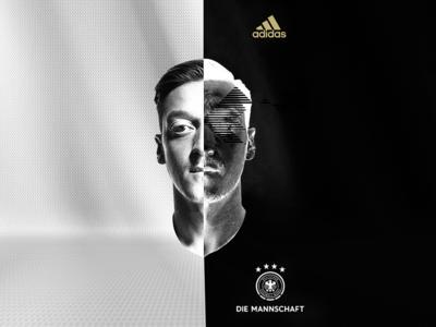 adidas football | Jersey Mobile Game