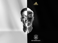 adidas football | Jersey Mobile Game