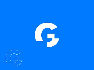 Logo Design icon minimal flat web app ux branding vector ui logo design illustration