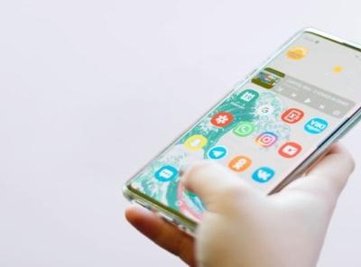 custom mobile application development custom software development mobile app development