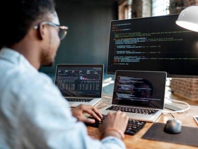 Custom Software Development custom software services custom software solutions custom software development