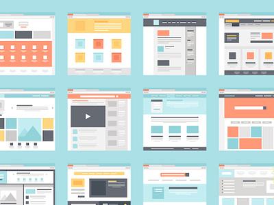 Aezion Web Based Systems custom app development custom software development