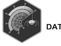 Rough Event Logo 1