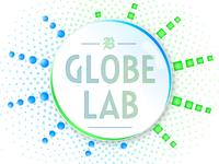 Globe Lab Final Logo
