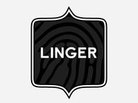 Linger - Emblem