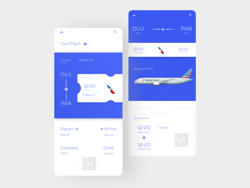 Travel app travel app uxdesign uidesign appdesigner appdesign interaction design ux ui design