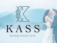 Kass Family logo
