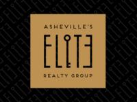 Asheville's Elite Realty Group Logo