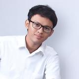 Reezky Pradata Sanjaya
