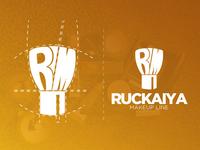 Ruckaiya Make Up