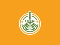 Arusha ICON