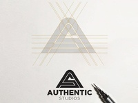 Authentic Studios
