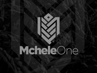 MCHELE ONE | M1 | Monogram  Final