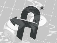 Ash Capital Trade icon