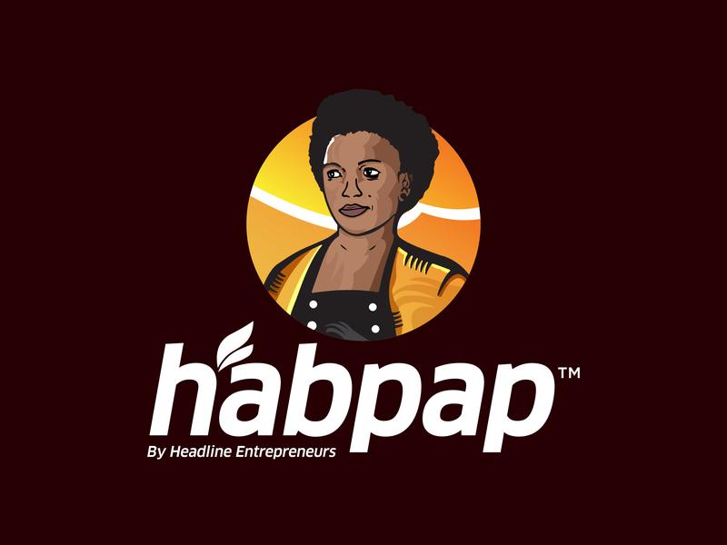 Habpap businesscard logodesigns customlogo identity logosai logonew logodose branding logogrid logoimport logoinspirations logoawesome logo-showcase logoexpose logoexcellent logodesign