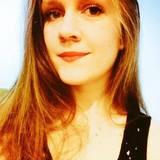 Gabriela Nonnenmacher