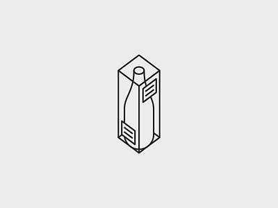 My wine wine logotype logo challenge thirtylogos