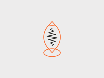 No name logotype logo challenge thirtylogos
