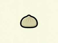 X Is For Xiaolongbao