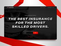 P1 Insurance