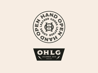 OHLG patch exploration