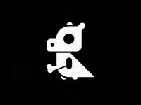 Cubone Logo