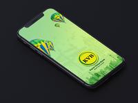 Kvb Bank App