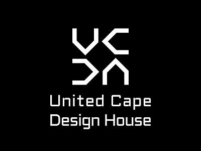 United Cape Design House - Logo Design logo logo design graphic design