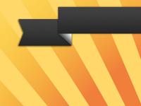 Youtube Background Design