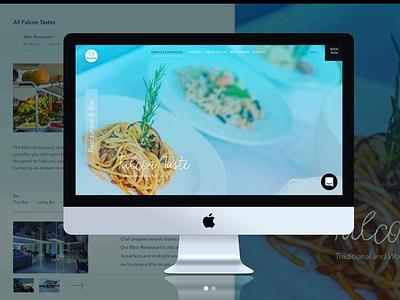 Hotel UI hotel booking 2019trends hotel webdesign webdesigner userexperiencedesign