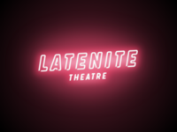 Latenite Theatre