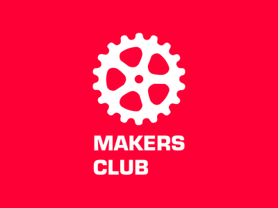 Makers Club Logo