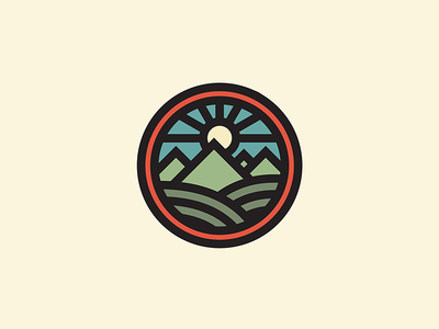 Quick Badge