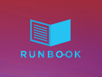 Runbook Logo Concept - On Assembly